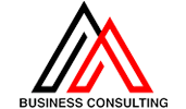 aabusinessconsulting