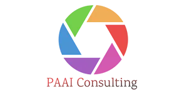 PAAI Consulting