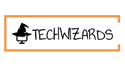 Techwzard